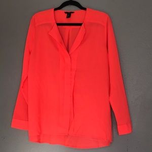 Like New H&M Blouse